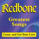 Greatest Songs-Come And Get Your Love thumbnail