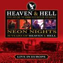 Neon Nights - Live In Europe thumbnail