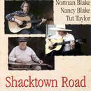 Shacktown Road thumbnail