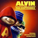 Alvin And The Chipmunks - Original Soundtrack thumbnail