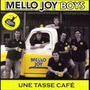 Une Tasse Café thumbnail
