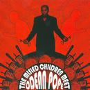 The Misled Children Meet Odean Pope thumbnail