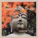 Cosmic Hug thumbnail