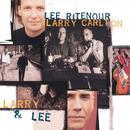 Larry & Lee thumbnail