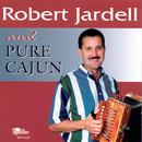 Robert Jardell And Pure Cajun thumbnail