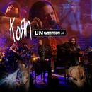 Unplugged MTV thumbnail