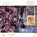 Cage: The Perilous Night, Four Walls / Leng Tan, La Barbara thumbnail