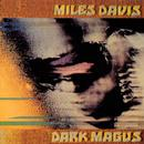 Dark Magus: Live At Carnegie Hall thumbnail