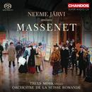 Neeme Jarvi Conducts Massenet thumbnail