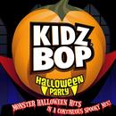 Kidz Bop Halloween Party thumbnail