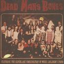 Dead Man's Bones thumbnail