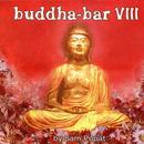 Buddha-Bar VIII thumbnail