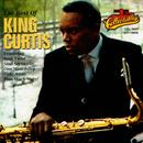 The Best Of King Curtis thumbnail
