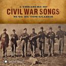 A Treasury Of Civil War Songs thumbnail