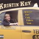 Where The Cab Takes You thumbnail
