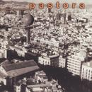 Pastora thumbnail