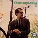 Roger Kellaway Trio thumbnail