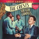Sixteen Candles thumbnail
