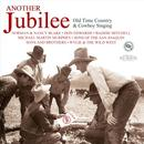 Another Jubilee: Old Time Country And Cowboy Singing thumbnail