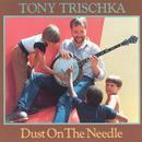 Dust On The Needle thumbnail