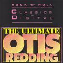 The Ultimate Otis Redding thumbnail