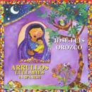 Arrullos/ Lullabies In Spanish thumbnail