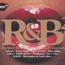 Best Of R&B 2 thumbnail