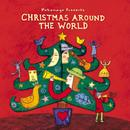 Christmas Around The World thumbnail