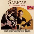 Flamenco Fiesta thumbnail