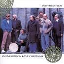 Irish Heartbeat (Single) thumbnail