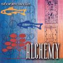 Alchemy thumbnail