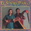 Jarocho De Corazon thumbnail