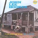 House Of The Blues thumbnail
