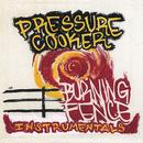 Burning Fence thumbnail