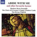 Abide With Me And Other Favourite Hymns thumbnail