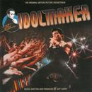 The Idolmaker thumbnail