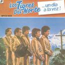 Un Dia A La Vez thumbnail