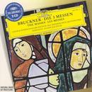 Bruckner: Die 3 Messen/Masses Nos. 1-3/Les Messes thumbnail