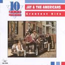 Jay And The Americans Greatest Hits thumbnail