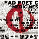 New Medicines thumbnail