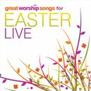 Great Worship Songs For Easter Live thumbnail