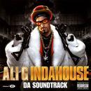 Ali G Indahouse: Da Soundtrack (Explicit) thumbnail