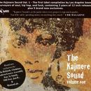 The Kajmere Sound, Vol 1 thumbnail