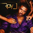 For The Love Of Ray J thumbnail