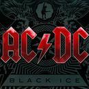 Black Ice thumbnail