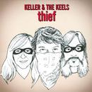 Thief thumbnail