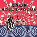 Hocus-Pocus thumbnail