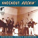 Knockout Rockin' thumbnail