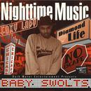Nighttime Music thumbnail