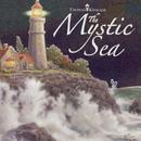 The Mystic Sea thumbnail